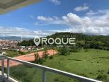 *Vista do quato - www.imoveisroque.com.br