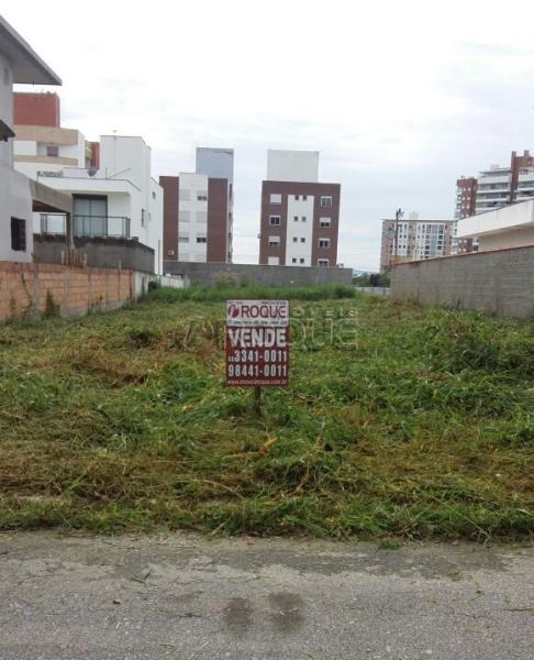 Terreno - Código 1318 Imóvel a Venda no bairro Cidade Universitária Pedra Branca na cidade de Palhoça