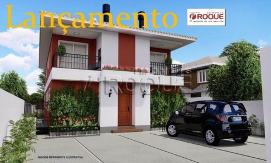Apartamento - Código 1322 Imóvel a Venda no bairro Passa Vinte na cidade de Palhoça