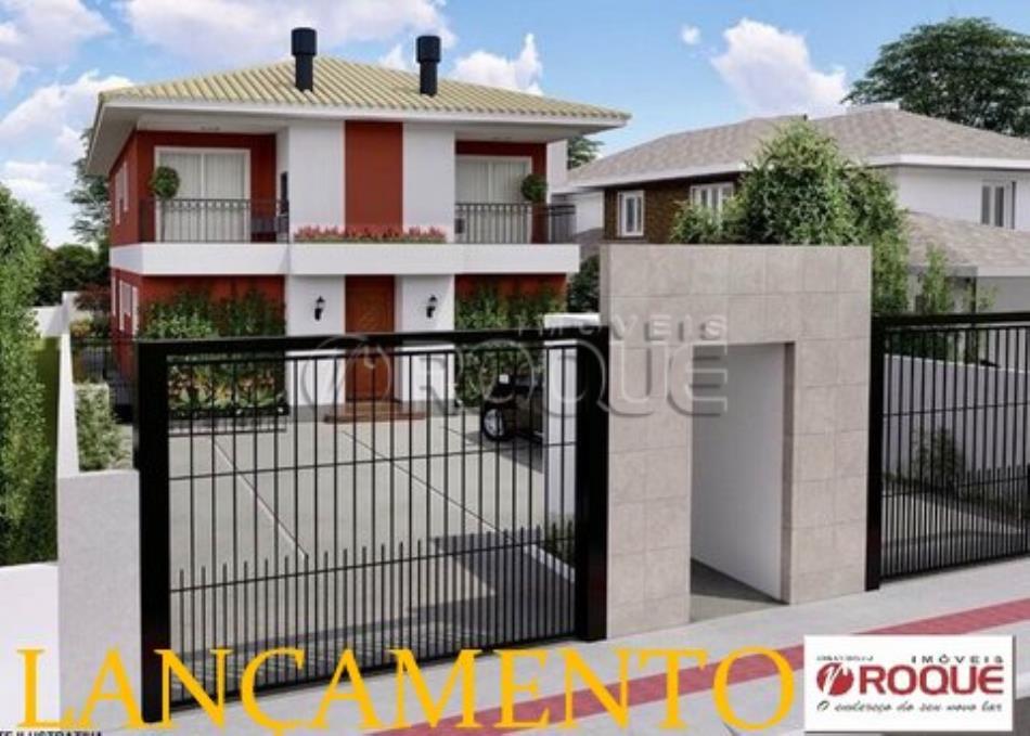 Apartamento - Código 1323 Imóvel a Venda no bairro Passa Vinte na cidade de Palhoça