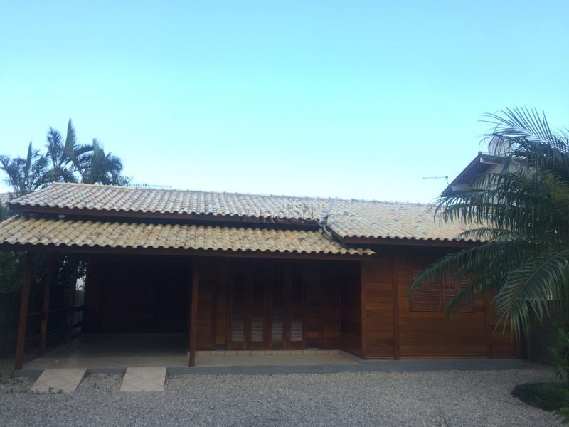 Casa - Código 1326 Imóvel a Venda no bairro Praia de Fora na cidade de Palhoça