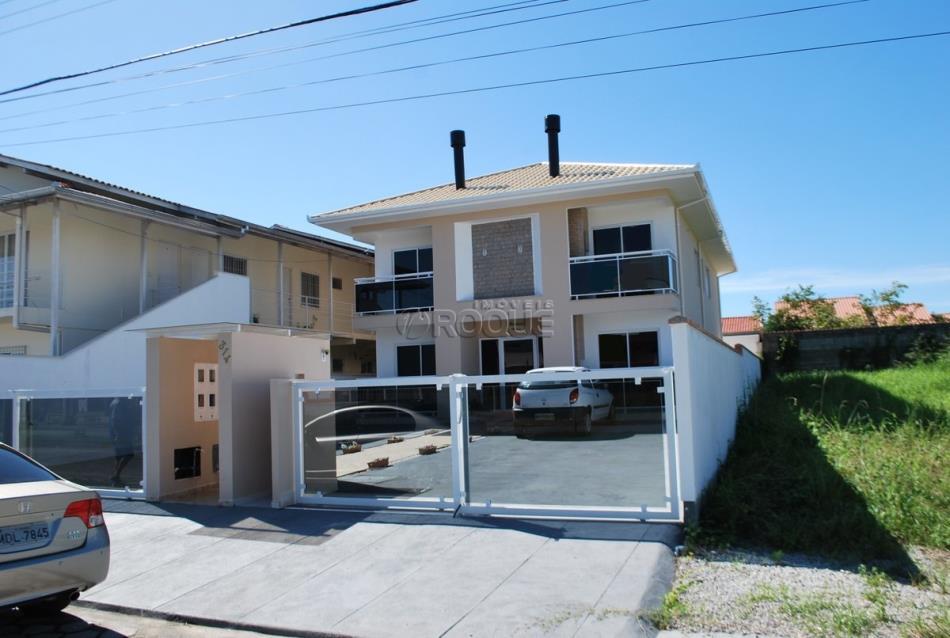 Apartamento - Código 1334 Imóvel a Venda no bairro Jardim das Palmeiras na cidade de Palhoça