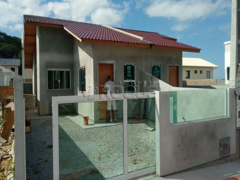 Casa - Código 1350 Imóvel a Venda no bairro Bela Vista na cidade de Palhoça