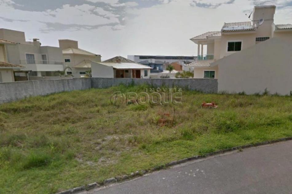 Terreno - Código 1361 Imóvel a Venda no bairro Cidade Universitária Pedra Branca na cidade de Palhoça