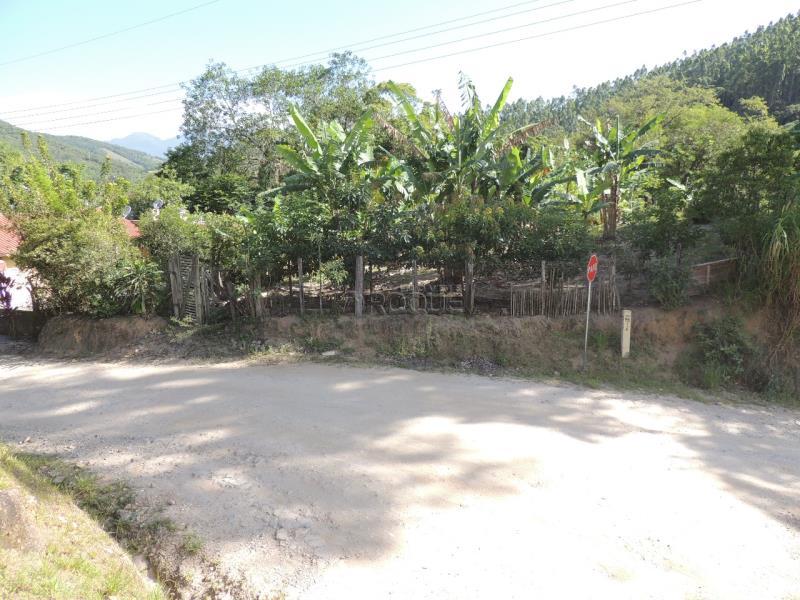 Terreno - Código 1370 Imóvel a Venda no bairro Pagará na cidade de Santo Amaro da Imperatriz