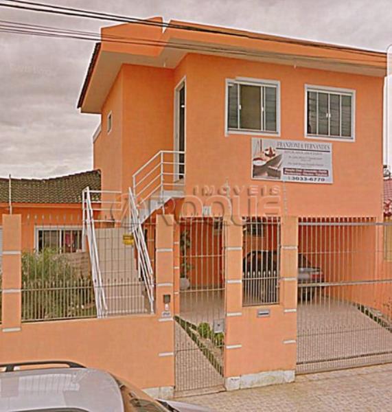 Casa - Código 1396 Imóvel a Venda no bairro Pagani na cidade de Palhoça