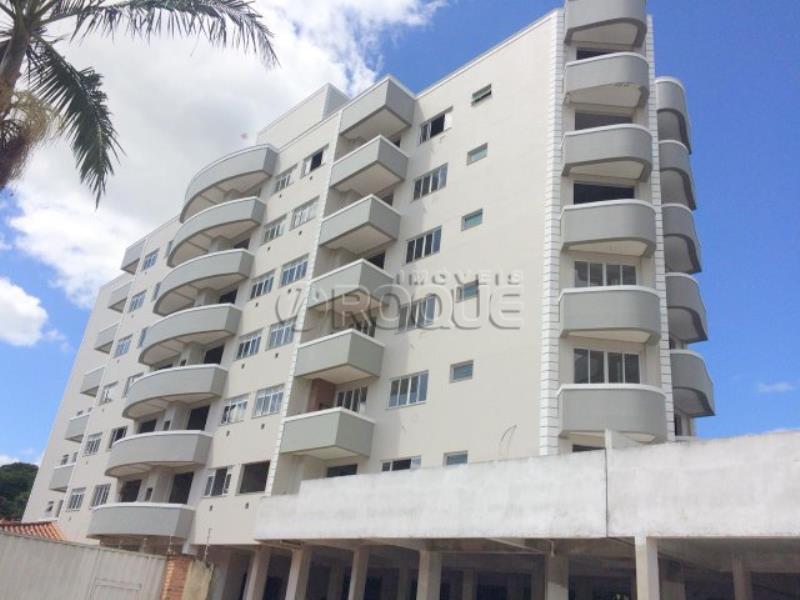 Apartamento - Código 1407 Imóvel a Venda no bairro Centro na cidade de Santo Amaro da Imperatriz