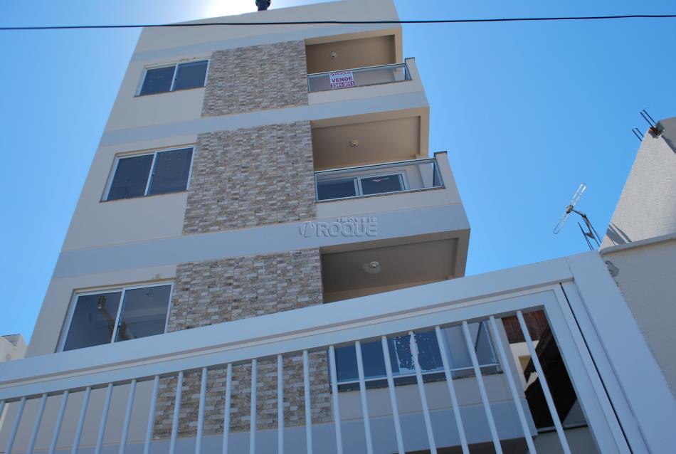 Apartamento - Código 1415 Imóvel a Venda no bairro Passa Vinte na cidade de Palhoça