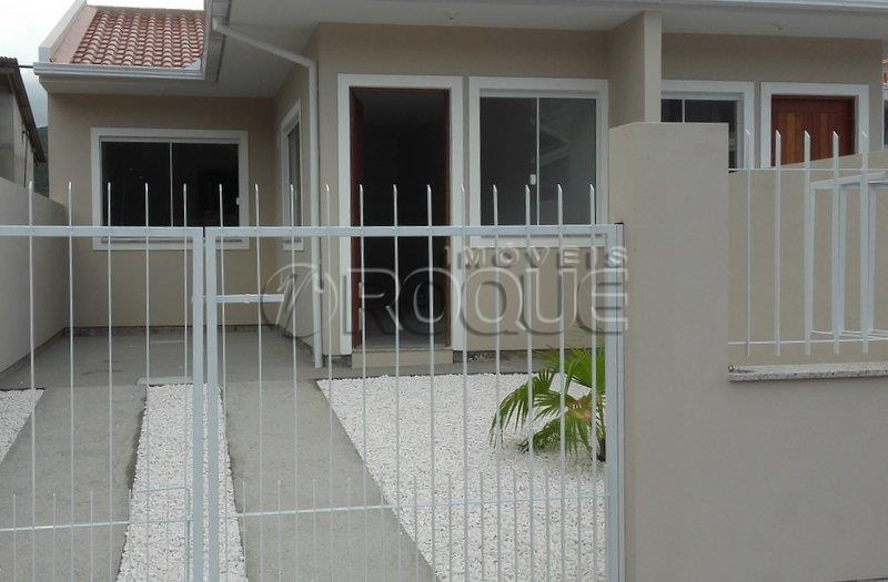 Casa - Código 1428 Imóvel a Venda no bairro Bela Vista na cidade de Palhoça