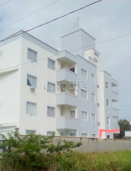 Apartamento - Código 1432 Imóvel a Venda no bairro Sul do Rio na cidade de Santo Amaro da Imperatriz