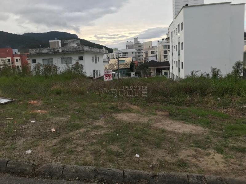 Terreno - Código 1443 Imóvel a Venda no bairro Pagani II na cidade de Palhoça