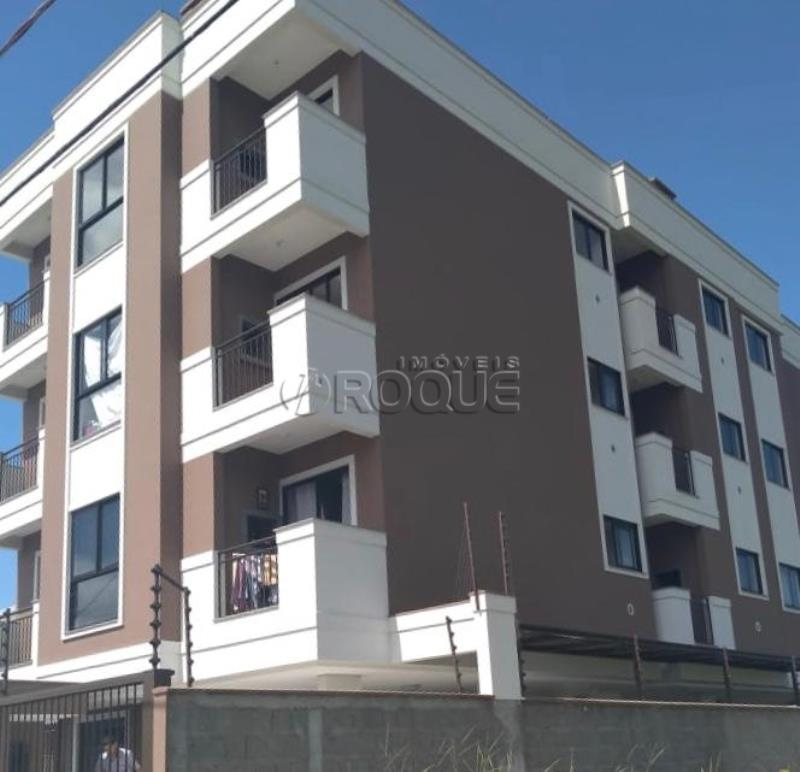 Apartamento - Código 1445 Imóvel a Venda no bairro Nova Palhoça na cidade de Palhoça