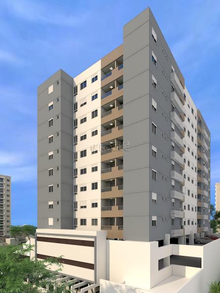 Apartamento - Código 1482 Imóvel a Venda no bairro Cidade Universitária Pedra Branca na cidade de Palhoça
