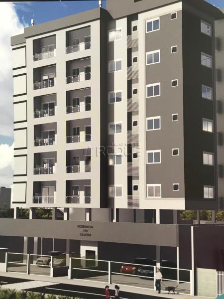 Apartamento - Código 1486 Imóvel a Venda no bairro Pagani II na cidade de Palhoça
