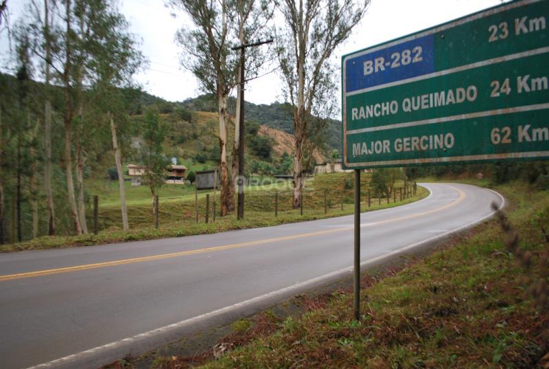 Sítio - Código 1490 Imóvel a Venda no bairro  na cidade de