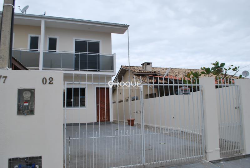 Casa - Código 1496 Imóvel para Alugar no bairro Barra do Aririú na cidade de Palhoça