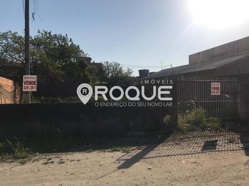 Terreno - Código 1505 Imóvel a Venda no bairro Jardim Eldorado na cidade de Palhoça