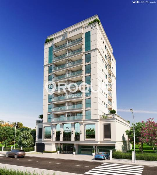 Apartamento - Código 1518 Imóvel a Venda no bairro Pagani na cidade de Palhoça