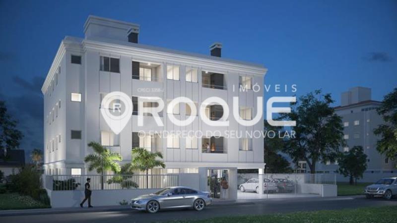Apartamento - Código 1527 Imóvel a Venda no bairro Aririu na cidade de Palhoça
