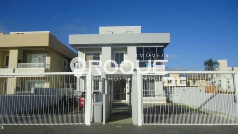 Apartamento - Código 1530 Imóvel a Venda no bairro Nova Palhoça na cidade de Palhoça