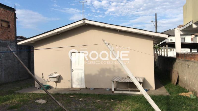 Casa - Código 1531 Imóvel a Venda no bairro Ponte do Imaruim na cidade de Palhoça