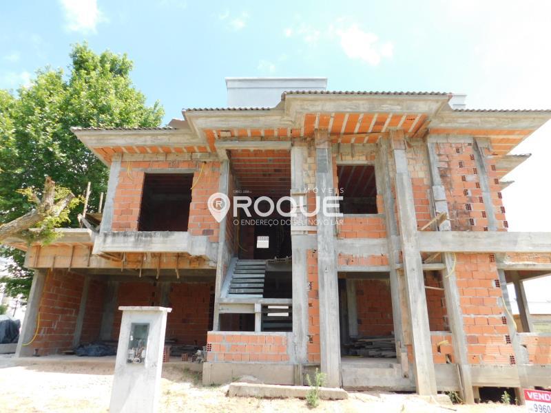 Casa - Código 1548 Imóvel a Venda no bairro Cidade Universitária Pedra Branca na cidade de Palhoça