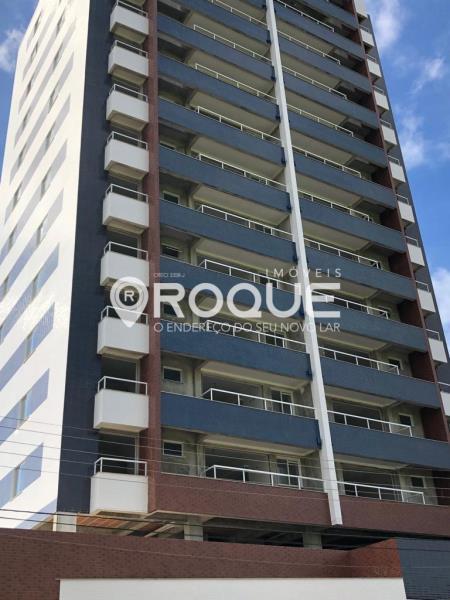 Apartamento - Código 1549 Imóvel a Venda no bairro Cidade Universitária Pedra Branca na cidade de Palhoça