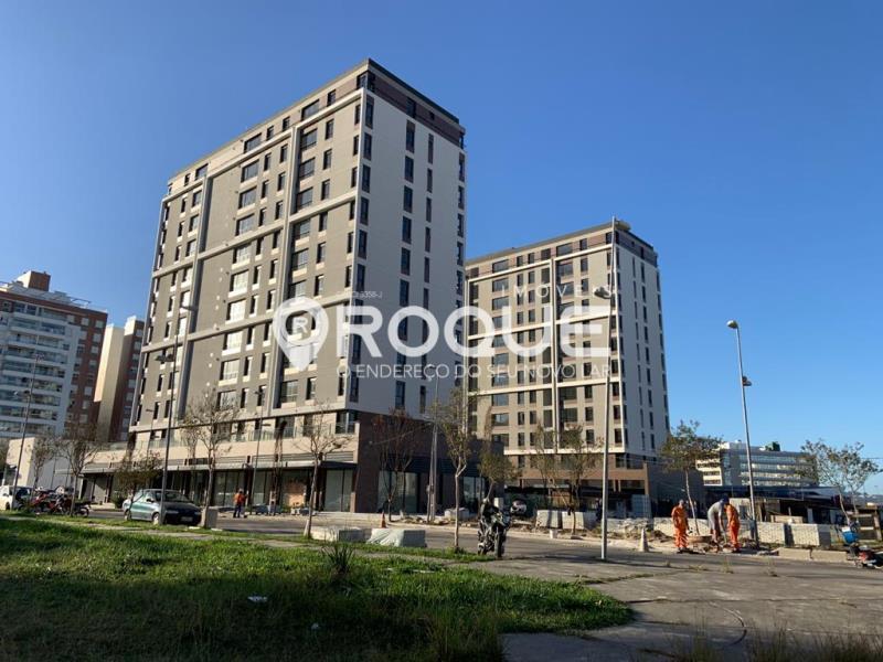 Apartamento - Código 1557 Imóvel a Venda no bairro Cidade Universitária Pedra Branca na cidade de Palhoça