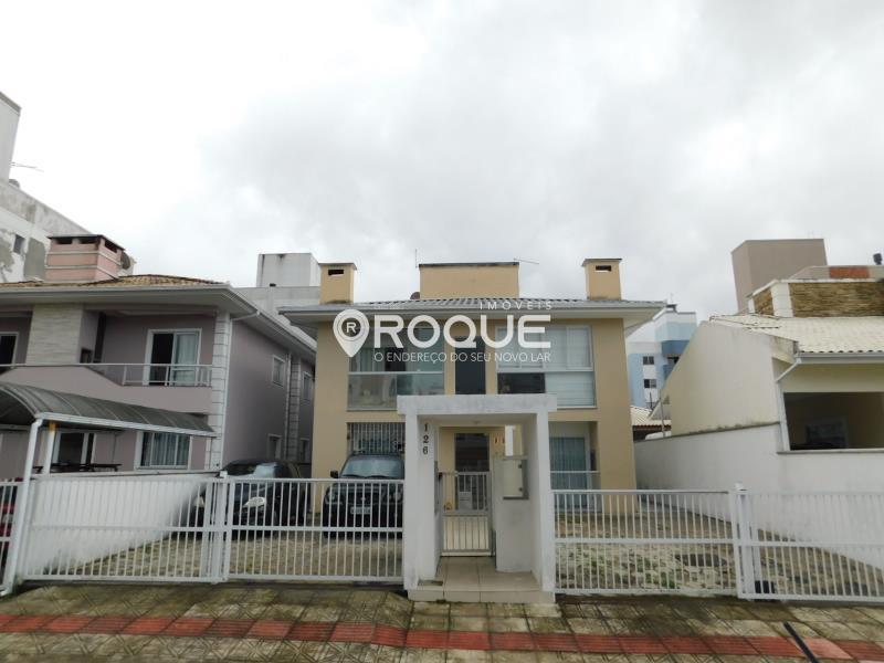 Apartamento - Código 1562 Imóvel a Venda no bairro Pagani na cidade de Palhoça