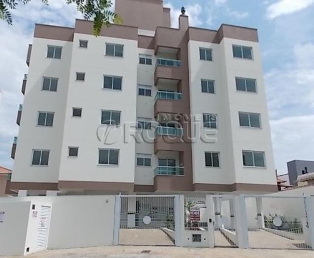 Apartamento - Código 1555 Imóvel a Venda no bairro Pagani II na cidade de Palhoça