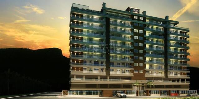 Apartamento - Código 1117 Imóvel a Venda no bairro Cidade Universitária Pedra Branca na cidade de Palhoça