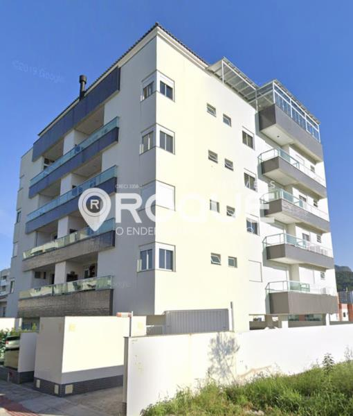 Apartamento - Código 1123 Imóvel a Venda no bairro Pagani II na cidade de Palhoça