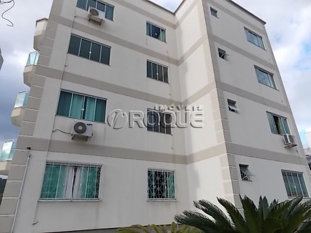 Apartamento - Código 1172 Imóvel a Venda no bairro São Sebastião na cidade de Palhoça