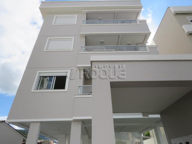 Apartamento - Código 1181 Imóvel a Venda no bairro Pagani II na cidade de Palhoça