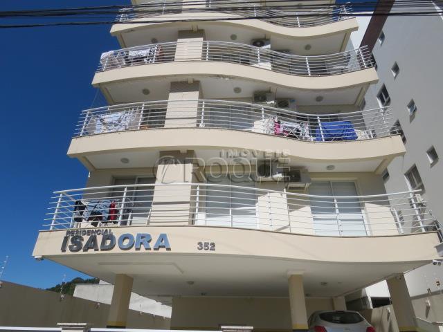 Apartamento - Código 1532 Imóvel a Venda no bairro Cidade Universitária Pedra Branca na cidade de Palhoça