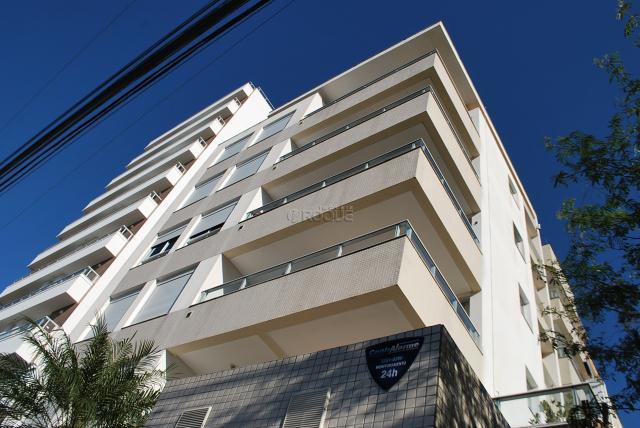 Apartamento - Código 1434 Imóvel a Venda no bairro Cidade Universitária Pedra Branca na cidade de Palhoça