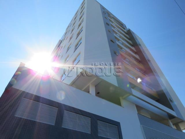 Cobertura Duplex - Código 1309 Imóvel a Venda no bairro Cidade Universitária Pedra Branca na cidade de Palhoça