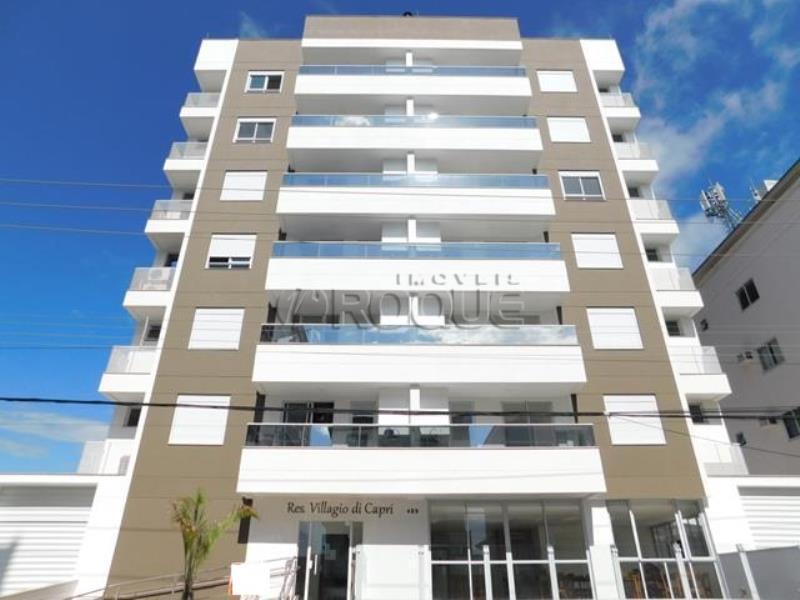 Apartamento - Código 1404 Imóvel para Alugar no bairro Pagani II na cidade de Palhoça