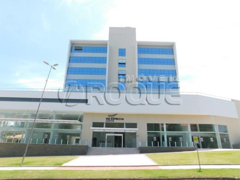Sala - Código 1414 Imóvel para Alugar no bairro Coqueiros na cidade de Florianópolis