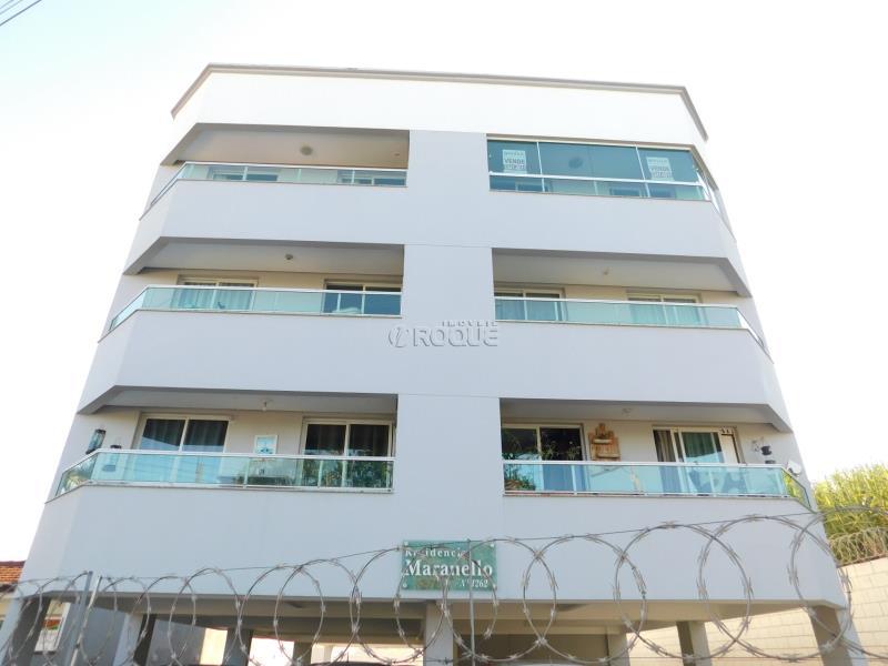 Apartamento - Código 1433 Imóvel a Venda no bairro São Sebastião na cidade de Palhoça