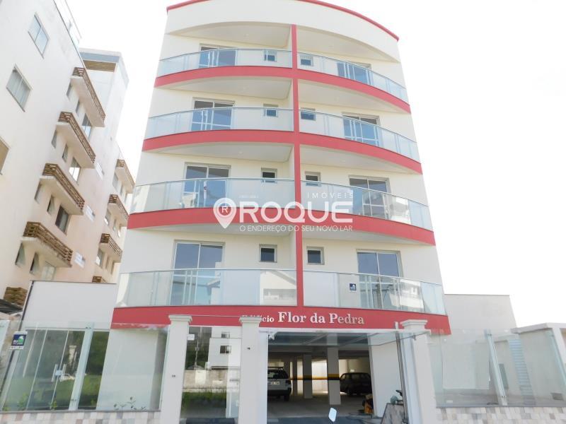 Apartamento - Código 1520 Imóvel a Venda no bairro Cidade Universitária Pedra Branca na cidade de Palhoça