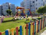 *Play groud - www.imoveisroque.com.br