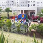 www.imoveisroque.com.br