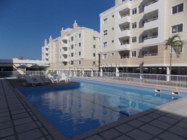 Apartamento - Código 1251 Imóvel a Venda no bairro Passa Vinte na cidade de Palhoça