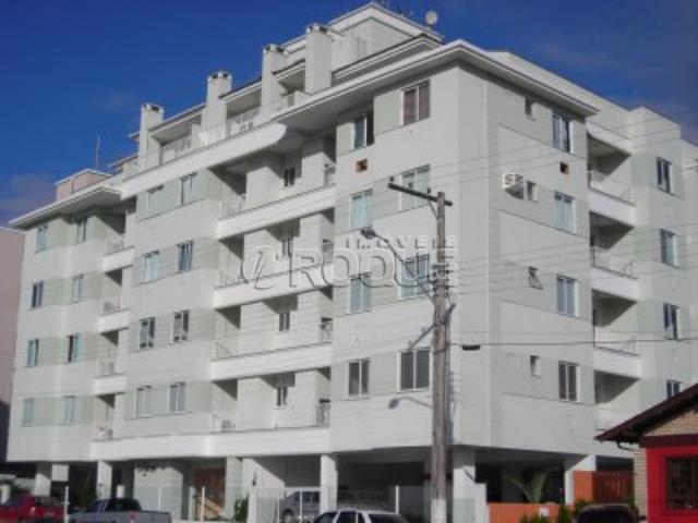 Apartamento - Código 1127 Imóvel a Venda no bairro Cidade Universitária Pedra Branca na cidade de Palhoça