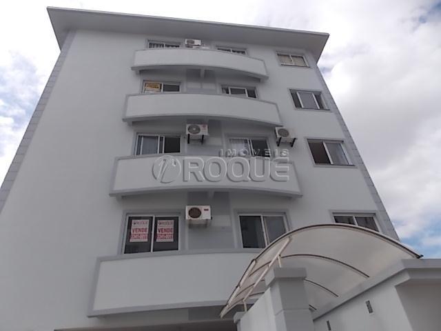 Apartamento - Código 613 Imóvel para Alugar no bairro Cidade Universitária Pedra Branca na cidade de Palhoça