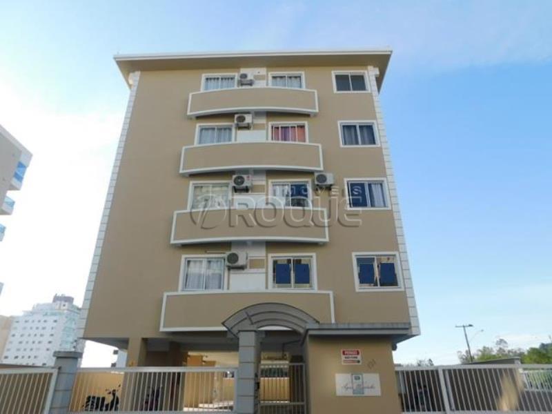 Apartamento - Código 1494 Imóvel a Venda no bairro Cidade Universitária Pedra Branca na cidade de Palhoça