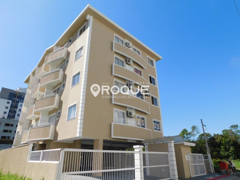 Apartamento - Código 1359 Imóvel para Alugar no bairro Cidade Universitária Pedra Branca na cidade de Palhoça