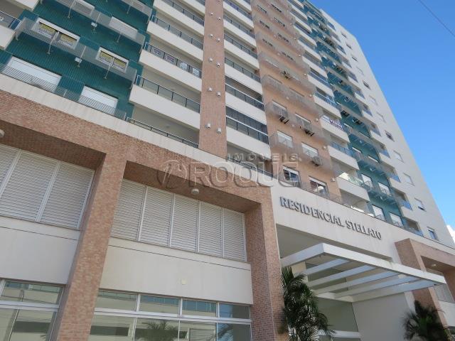 Apartamento - Código 1186 Imóvel a Venda no bairro Pagani na cidade de Palhoça