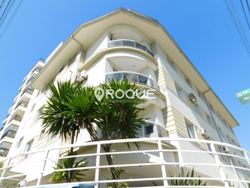 Apartamento - Código 895 Imóvel a Venda no bairro Cidade Universitária Pedra Branca na cidade de Palhoça